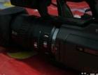 索尼 数码摄像机