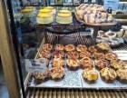 麦域蛋糕连锁麦域烘焙加盟费麦域甜点秦皇岛摩点公司