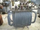 湖南专业收购二手电力变压器
