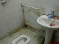 出租地铁口青旅大学生求职公寓床位,拎包入住环境好安全舒适
