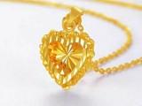 无锡本地诚信回收品牌黄金手镯戒指耳环等有意联系我