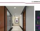 泰华大厦B座蝶变重生 国际化标准办公写字楼