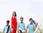 四川俄罗斯乌克兰乐队组合外籍商演REBORN 是由来自2