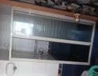 路桥安康小区 1室1厅 45平米 精装修 押一付一