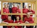 加盟施塔曼铝包木门窗怎么样 加盟有什么支持 加盟电话多少