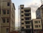 惠州仲恺大量地皮和独栋低价出售