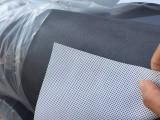 科德邦牌0.49mm紡粘聚乙烯和聚丙烯膜 防水透汽層