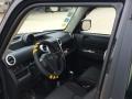 长城酷熊2009款 1.5 手动 豪华版 穷人商务车