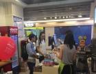 滨江道 天津世纪都会商场 百货超市 商业街卖场