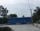 天涯镇 天涯镇周边 厂房 750平米