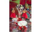 佛山星明珠艺术中心,佛山明珠中国舞课程