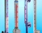 磁性浮子液位计带远传 磁翻板液位计带远传 江苏森恩自动化科技