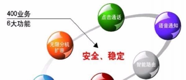辽源至长春(单向)