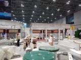 无锡展览服务 展台设计 展厅设计 展会策划 展台搭建