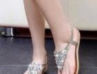 女鞋加盟 鞋 投资金额 1万元以下