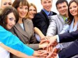 乌市翻译-法律合同、招投标书、公司简介、手册说明书