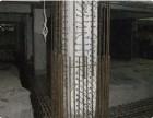 呼和浩特专业开门洞 打孔开洞公司/墙体拆除切割/房屋改造加固