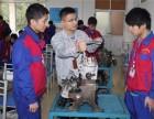 邢台内丘汽修汽车电工电路学校离内丘最近的汽修技校都有哪些