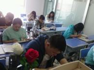 大连日日语培训,零基础直达N2,免费重学