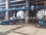 碱粉管链输送机 密闭输送设备生产商