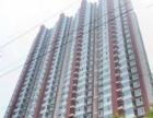 公寓直租解放路胜利街口万达广场附近青年合租家具家电齐全