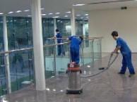 西红门附近保洁公司 开荒保洁 洗地毯 大兴保洁