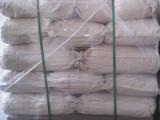 牛皮纸袋二甲基砜MSM打托缠膜打包带