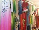 杭州冠舞服装凤起路店,下沙大学城店提供租赁定制演出服