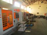 专业加工中心维修,机床保养服务,机床重校精度。