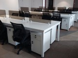 上海办公家具回收空调电脑高价回收红木老家具高价回收