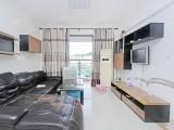 三乡便宜租房 东城畔山 2室 2厅 76平米 整租