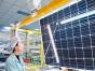 郑州光伏发电加盟商告诉你什么是分布式光伏发电