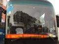 十八座以上大巴车租赁,价格公道,服务质量好