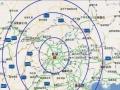 涿州市个人房屋一套