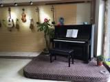 学习成人声乐 ,幼儿声乐,钢琴等乐器学习