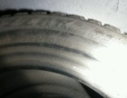 普利司通雪地胎225/55R16