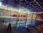 浩沙健身佳馨店游泳健身卡多少钱