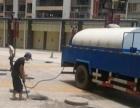 平度专业投下水道,投马桶,修马桶,水管,水龙头