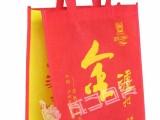 广西桂林环保袋制作厂家