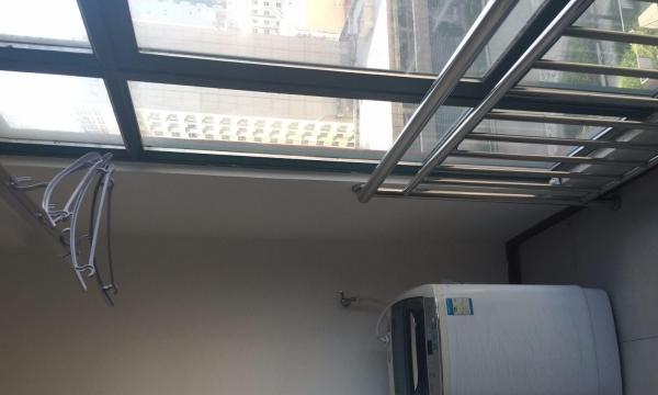 世茂国际 1室1厅 69平米 精装修 易做微商