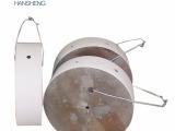 【廉价供应】  碳化钨合金喷涂  水泵防腐喷涂环氧粉末 优质加工