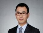 合同范本【上海敬业律师团】四要素写作法起草审查合同