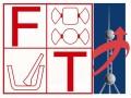 2018第十八届中国上海国际包装和食品加工技术展