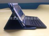 新式IPAD蓝牙键盘/小量起批IPAD塑胶蓝牙键盘 混批