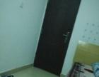 转租单身公寓,桂溪名都,700,直接与房东签合同