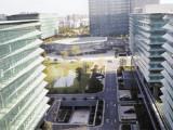 杭州海疗康医疗管理有限公司