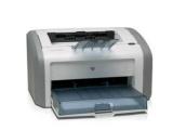 杭州夏普复印机专业维修,A3打印机专业维修