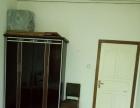 市场沟边区银 3室1厅 主卧 朝南 中等装修