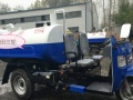 小型吸粪车专用 抽粪泵 吸粪泵 直销