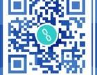 卷板圆孔网生产厂家 河北卷板圆孔网生产厂家 卷板圆孔网价格